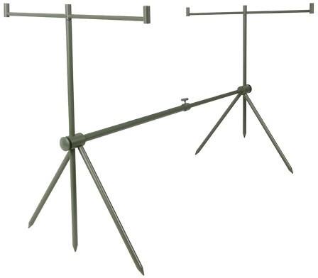 Купить Подставка для удилищ TFG Hardwear Rod Pod (HW-RODPOD)
