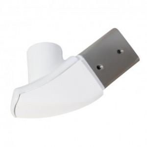 Ninebot Mini shaft leg control White (27246)