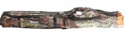 Чехол для удилищ с катушками Kalipso (7006041)  - купить со скидкой