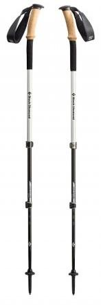 Купить Треккинговые палки Black Diamond Alpine Ergo Cork (BD 112197)