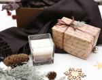 Подарок Подарочный набор 'Кашемир Light'
