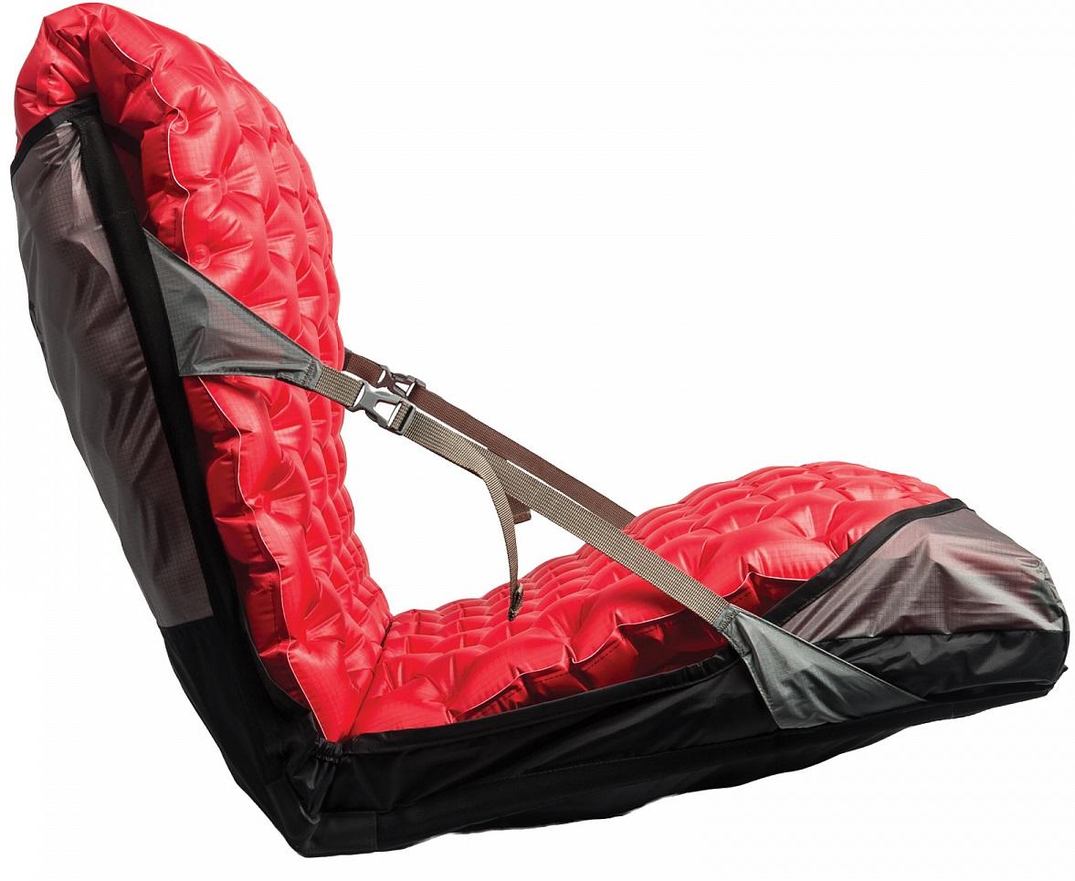 Купить Чехол кресло Sea To Summit Air Chair Regular (STS AMACR)