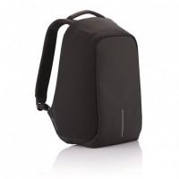Рюкзак антивор XD Design Bobby XL 17'' черный (P705.561)