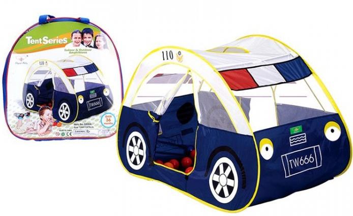 Купить Игровая палатка палатка (5008A), China Factory