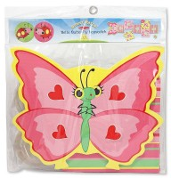 Детские классики Melissa&Doug 'Бабочка Белла' (MD6145)