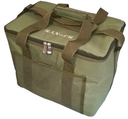 Купить Термосумка Ranger HB5-М (RA 9905)
