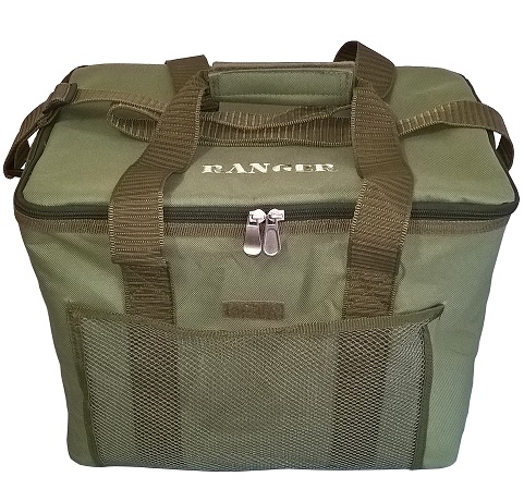 Купить Термосумка Ranger HB5-L (RA 9906)