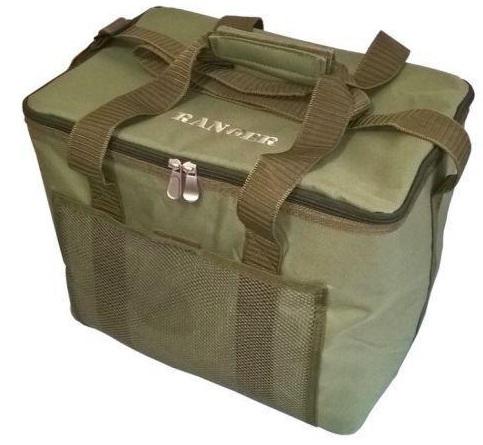 Купить Термосумка Ranger НВ5-XL (RA 9907)