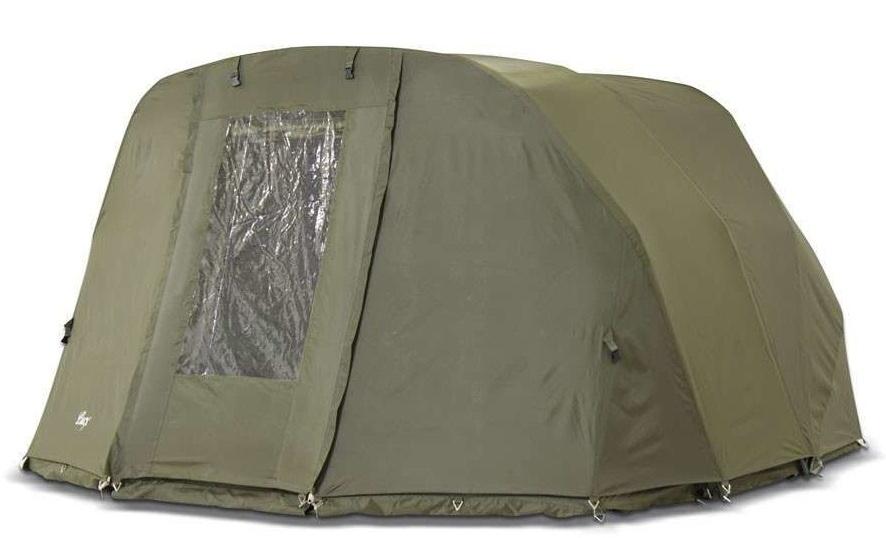 Купить Палатка Ranger EXP 2-MAN Нigh + Зимнее покрытие для палатки (RA 6614)