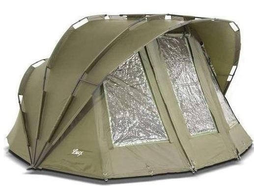 Купить Палатка Ranger EXP 3-mann Bivvy (RA 6608)