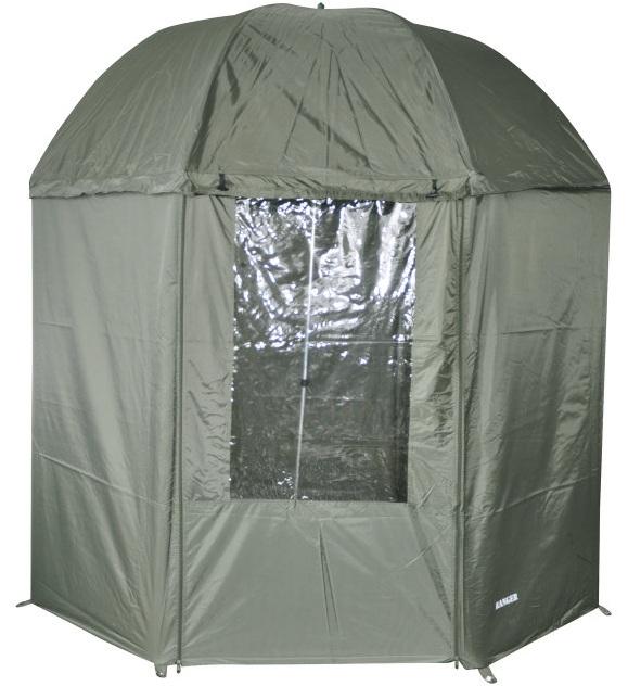 Купить Зонт-палатка Ranger Umbrella 50 (RA 6616)