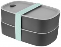 Набор контейнеров для еды  BergHOFF 'Leo' (3950126 )