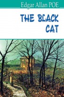 Книга The Black Cat