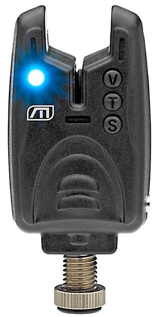 Сигнализатор DAM Mad NANO Blue Display (52330)  - купить со скидкой