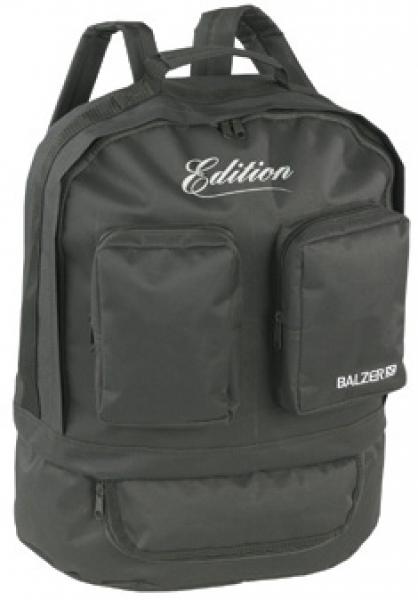Рыболовный рюкзак Balzer Edition 54х46х17см (11915 002)  - купить со скидкой