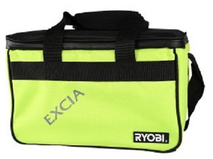 Термосумка Ryobi Excia 006 15л (7102210)