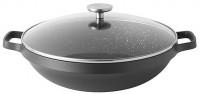 Сковорода WOK BergHOFF с антипригарным покрытием 'GEM' 32 см, 5,4 л (2307316)