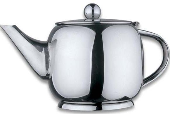 Купить Заварочный чайник BergHOFF 0.6 л (1106717A)