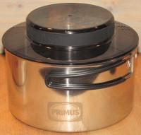 Котелок Primus Gourmet 1.8 L