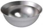 Миска Primus CampFire bowl S/S
