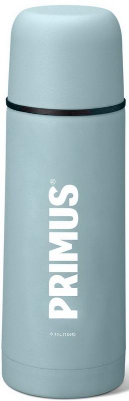 Купить Термос Primus Vacuum bottle 0.35 л Pale Blue