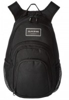 Рюкзак Dakine Campus black mini  18L  (10001433)