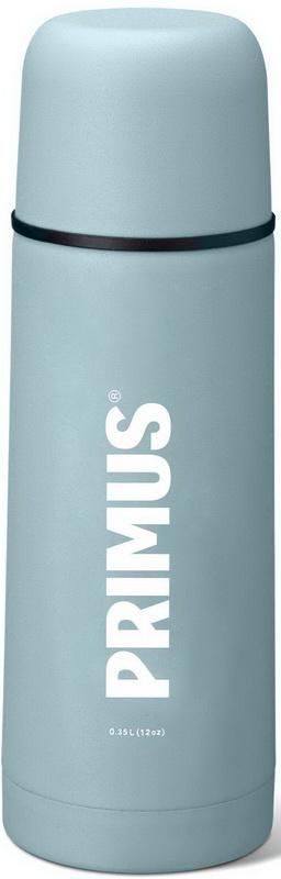 Купить Термос Primus Vacuum bottle 0.5 л Pale Blue