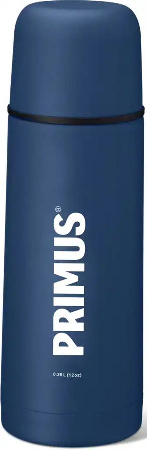 Купить Термос Primus Vacuum bottle 0.75 л Deep Blue