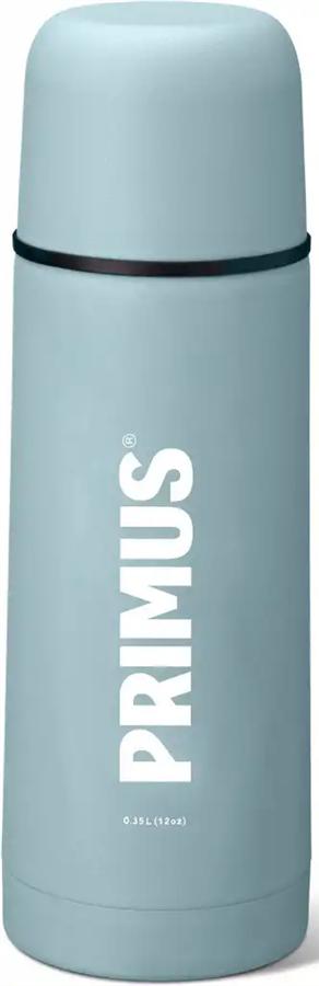 Купить Термос Primus Vacuum bottle 0.75 л Pale Blue