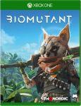 игра Biomutant Xbox One (русская версия)