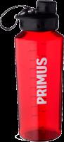 Фляга Primus TrailBottle 1.0L Tritan Red