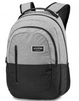 Рюкзак Dakine Foundation 26L sellwood (10001448)