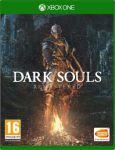 игра Dark Souls: Remastered (Xbox One)