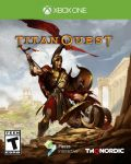 игра Titan Quest Anniversary Edition Xbox ONE  (русская версия)