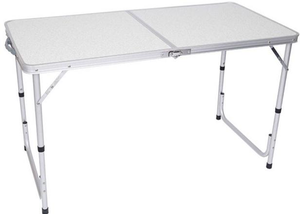 Купить Стол складной Weekender (PC1612)
