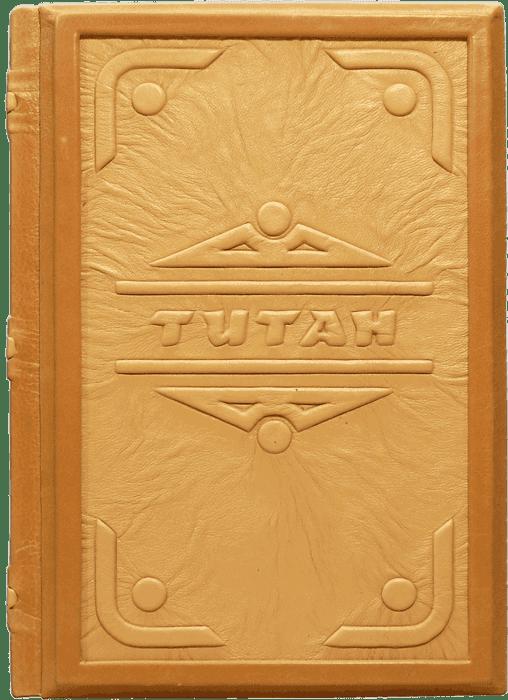 Купить Титан, Теодор Драйзер, КП18518