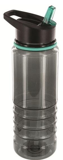 Купить Фляга Highlander Tritan Bottle 700 ml Aqua (925852)