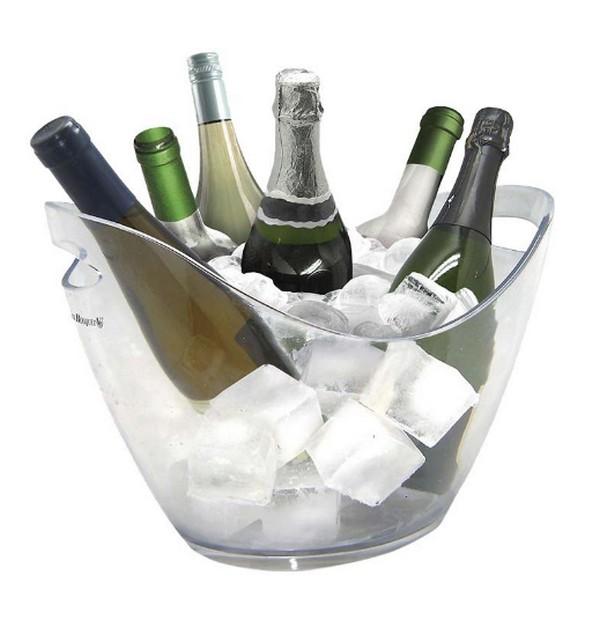 Купить Ведерко Vin Bouquet для охлаждения на 6 бутылок (FIE 029)