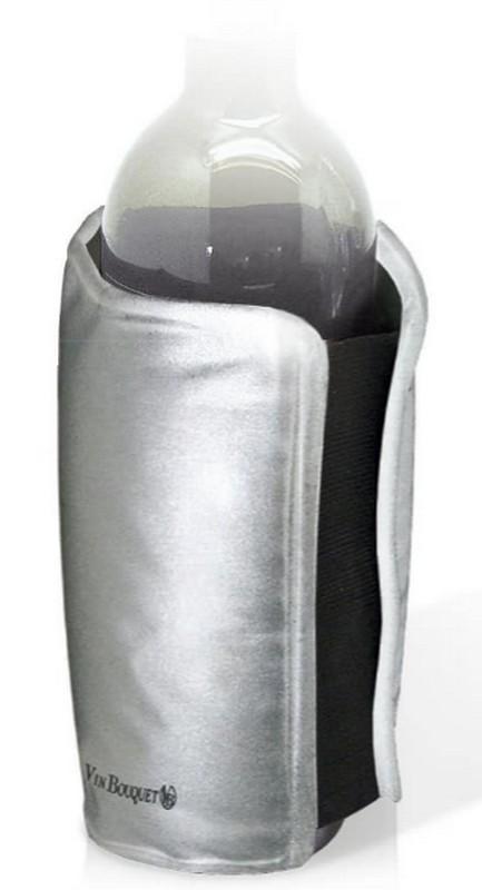 Купить Сумка-кулер Vin Bouquet для охлаждения бутылки (FIE 053)