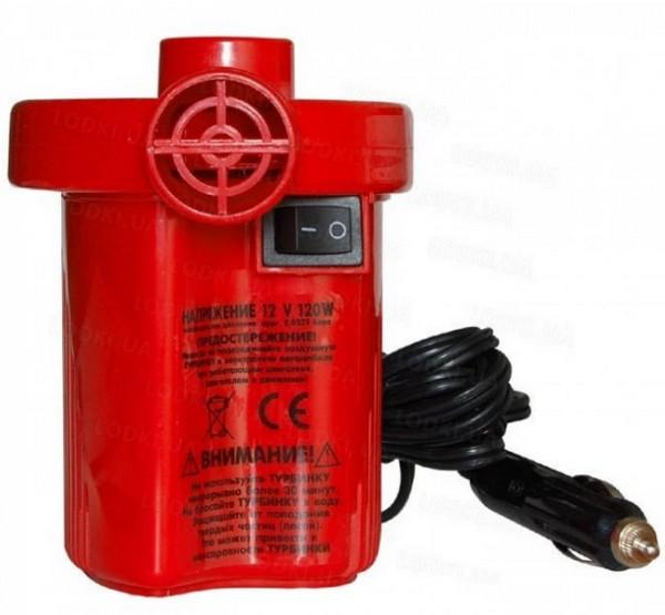 Купить Компрессор турбина Ranger 120 W AC-401 (RA 8820)