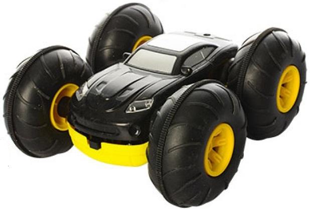 Купить Машинка на радиоуправлении 'Flip Stunt Rally' (360W), China Factory