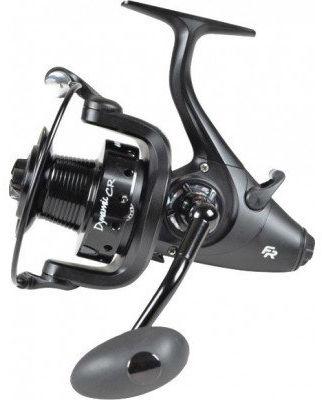 Купить Катушка Fishing Roi Dynamic CR 6000 (70-05-6000)
