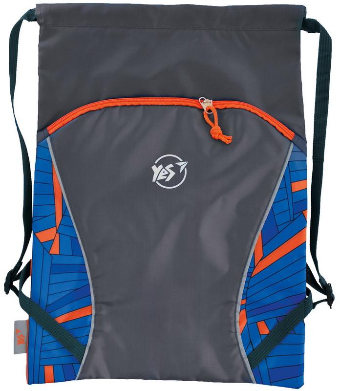 Сумка-мешок YES DB-14 'Sprint' (557147)