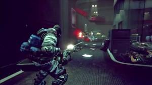 скриншот Brink PS3 #9