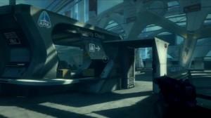 скриншот Brink PS3 #10