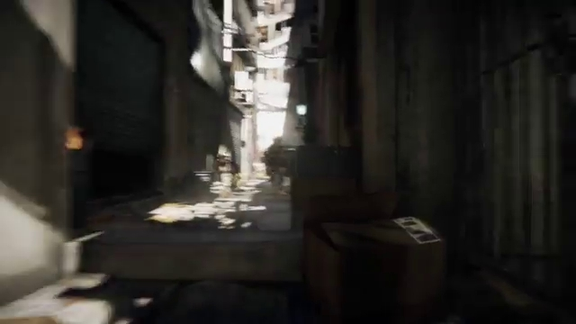 Battlefield 3 купить в Киеве и