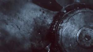 скриншот Battlefield 4 PS4 #13