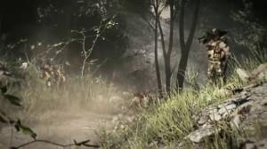 скриншот Battlefield 4 PS4 #14