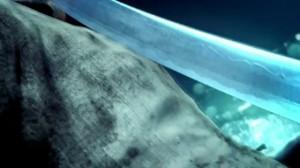 скриншот Assassin's Creed 4 Black Flag PS4 #9
