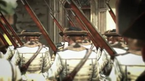 скриншот Assassin's Creed 4 Black Flag PS4 #11